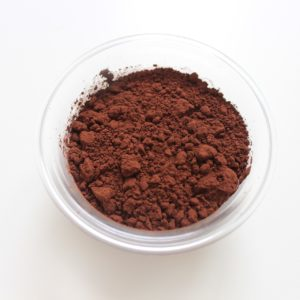 cinnamon as rooting powder